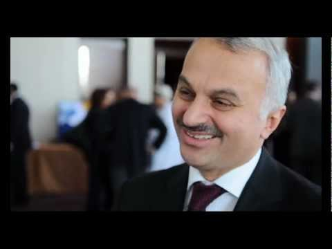 AACO: Dr. Temel Kotil, President and CEO, Turkish Airlines
