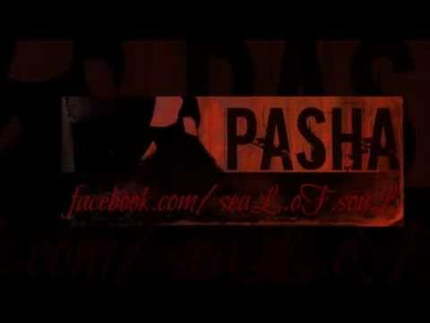 paSha ft HTC - Ho�çakaL