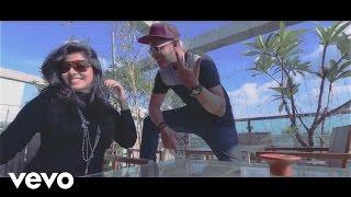 Bangla Mentalz - Koi Roila ft. DJ Sayem