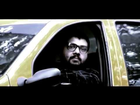 Tonik Obiektiv Feat. Grasu Xxl & Mario V -  Ar Fi Timpul (official Video) video