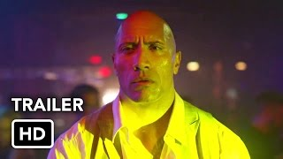 Ballers Season 2 Trailer (HD)