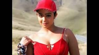 Charmi hot dance video