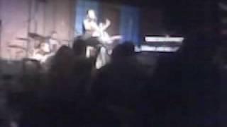 Watch Vivian Green Frustrated video