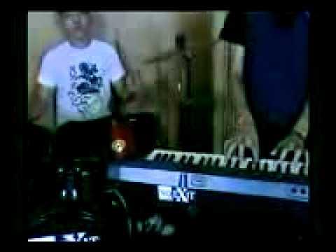 D,wapin- Pergi video