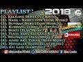 NEW ALBUM ELSA MUSIC 2018 PART (1)