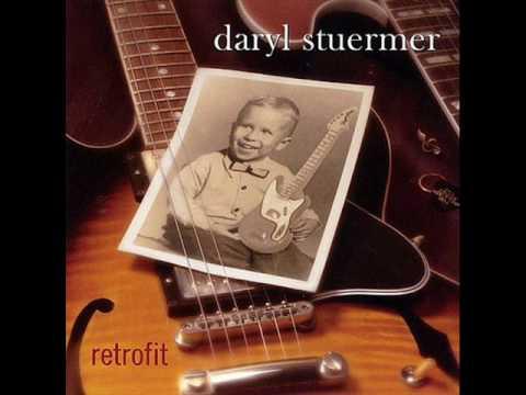 Daryl Stuermer - Promises