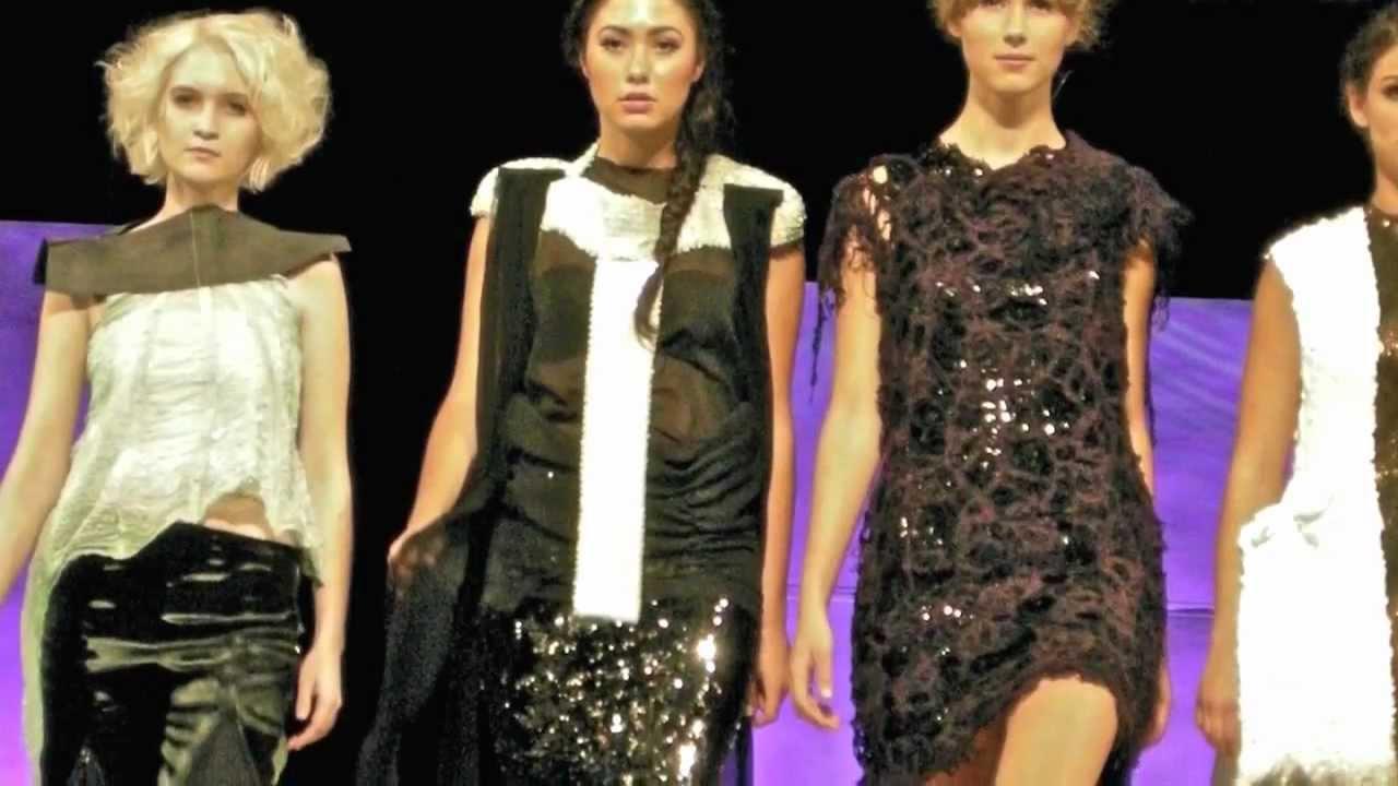 Uc Daap Fashion Show 2015 UC s DAAP FASHION SHOW