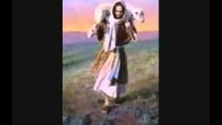 tono cristiano para el celular #1