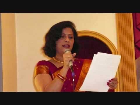 Na Jao Saiyan - Geeta Dutt - (Sahib Bibi Aur Ghulam - Jayanthi...