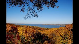 Grandview Drive- Peoria, Illinois