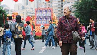 Cùng là người Hoa nhưng Trung Quốc và Đài Loan quá khác biệt | Trí Thức VN