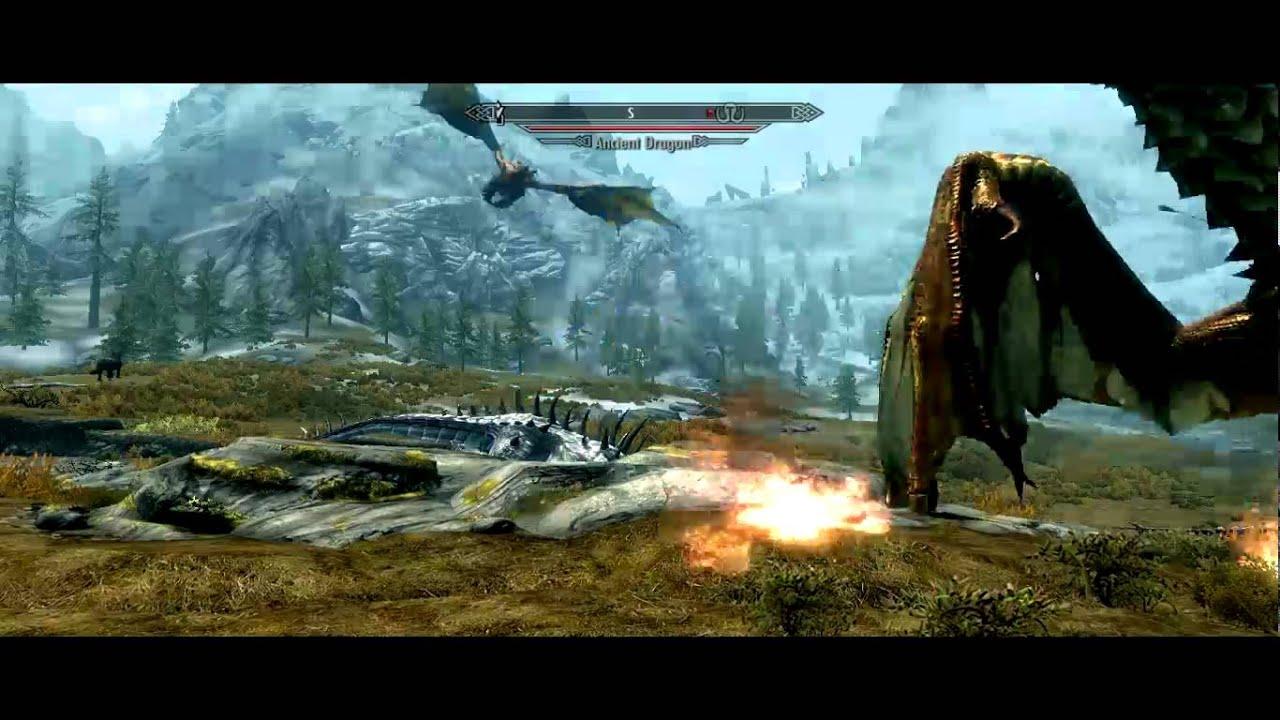 Skyrim Blades Armor Mod Skyrim Jack of Blades Armor
