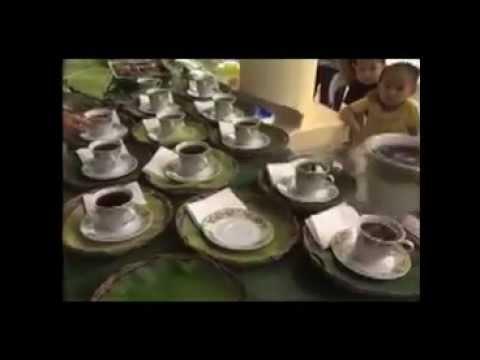 Look at Bohol Now (Part 2)