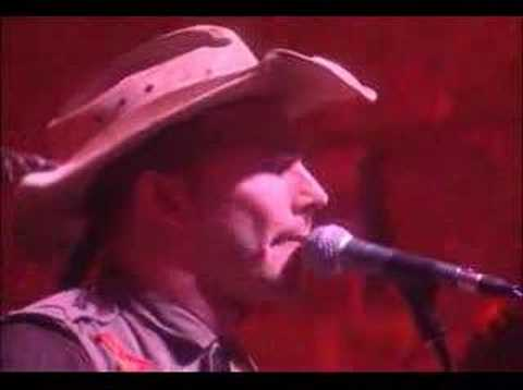 Hank III Six Pack of beer