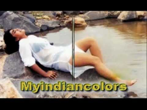 Silk Smitha Hot Images video