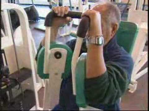 What's the Best Exercise For Type 2 Diabetics?