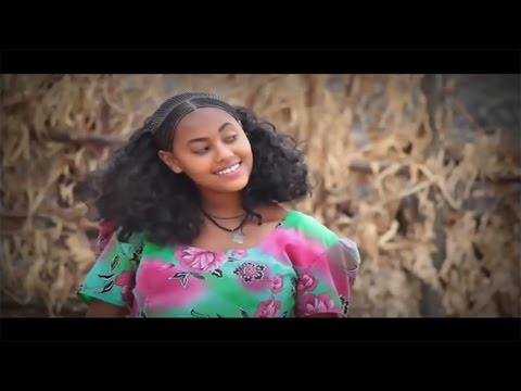 New Traditional  Tigrigna Music 2014 ደሞኒ