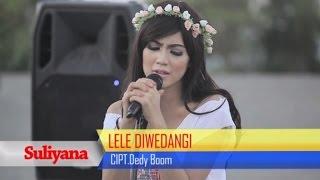 Suliyana - Lele Di Widangi (Official Music Video)