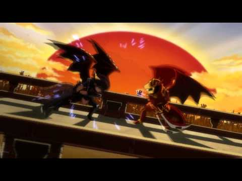 《新楓之谷》Kaiser Anime Video