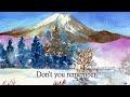 恋におちて Fall in Love / 小林明子