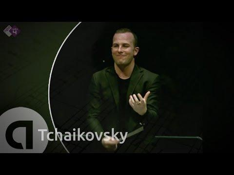 Tsjaikovski: De Notenkraker (integraal) - Tchaikovsky: The Nutcracker (complete)