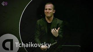 Tchaikovsky The Nutcracker Rotterdams Philharmonisch Orkest Complete Concert In Hd