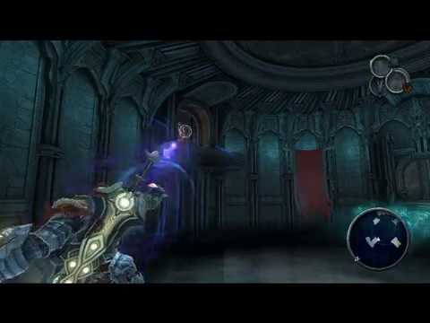 [PC] DarkSiders - Legendary Enhancements