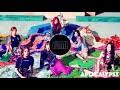 (G)I-DLE (여자아이들) - Hann (Alone) (한(一)) (Apocalypse Remix)