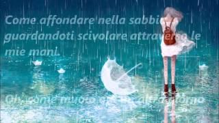 Jealous - Labrinth (Traduzione)