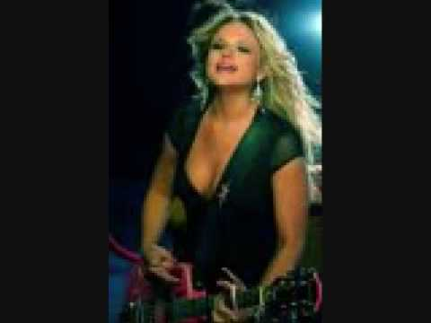 Miranda Lambert- Mama Im Alright Music Videos
