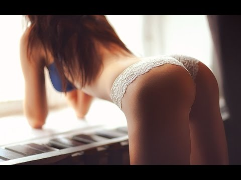 Electro House 2016 Best Of Deorro Festival Party Mix | New EDM Dance Charts Songs | Club Music Remix