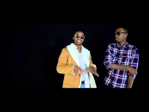 Teaser Djembel Force de Tir - Kai-jo feat Les Privates & Ndombolhino