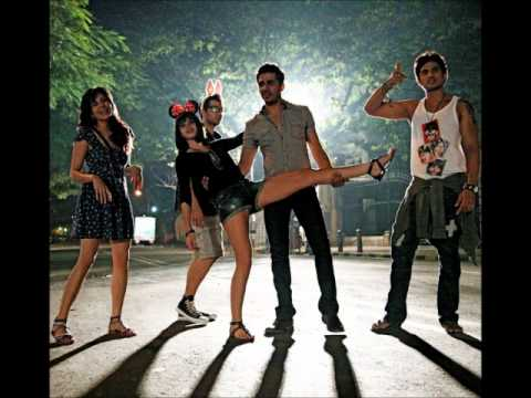 Fareeda Shaitan Movie Full Song (2011)