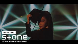 Download lagu CHUNG HA (청하) - Dream of You (with R3HAB) Performance Video