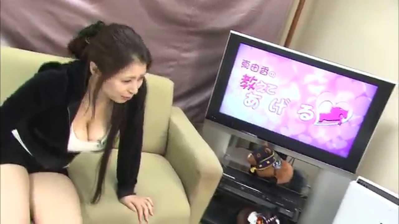 岡田真由香 動画
