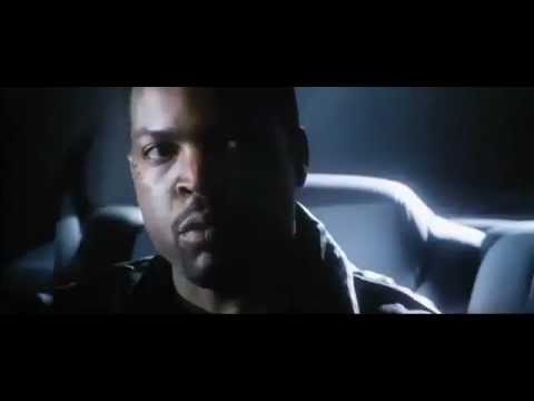 xXx 2 -- The Next Level | Trailer HQ Deutsch | 2005 thumbnail