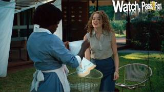 The Help - The Help Movie Review: Watch, Pass, or Rent
