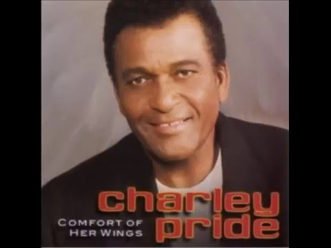 Charley Pride   The Chain Of Love