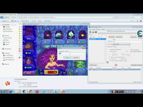 Test Drive Unlimited 2-Skidrow Download Torrent - Tpb