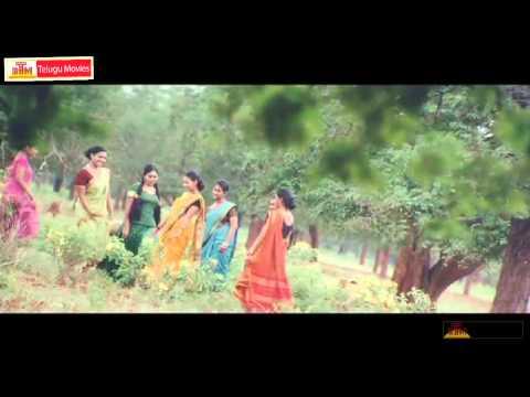 Rama Ravanan - Tamil Video Songs Jukebox /Latest Hit Songs / Tamil HD Songs