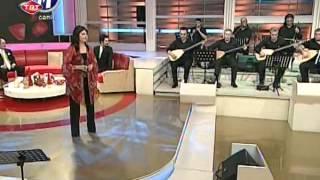 TRT 2010 YARİM SENDEN AYRILALI