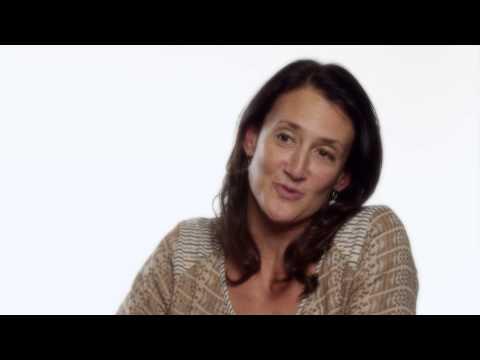 Survival Guide Interview with Artist Rep Maren Levinson