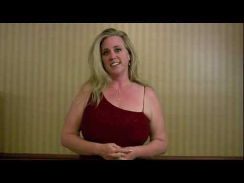 Gastric Sleeve (VSG) Sisters (Includes Before And After) | How To Make ...