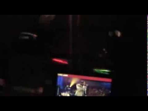 KBM Karaoke 1