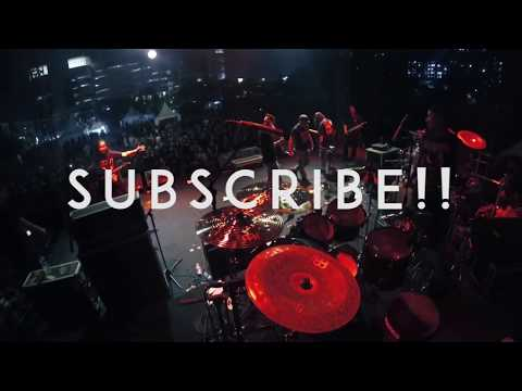 Download Hellcrust live at Gudang bising 11nov 2018 Mp4 baru