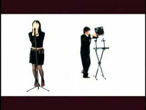 Kagami - Delight Head(feat.Kaori)
