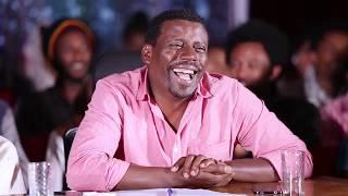Ethiopian - Yemaleda Kokeboch Season 3 Ep 36 A