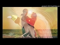 Mcace Lewa - Jnr Jokers (PNG Latest Music 2017)