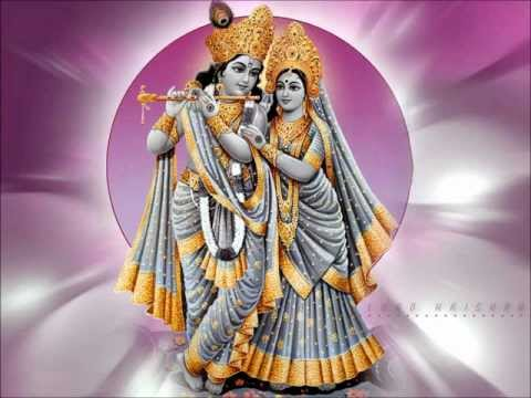 Thozhunnen Krishna..madhu Balakrishnan Guruvayoorappan Devotional Song video