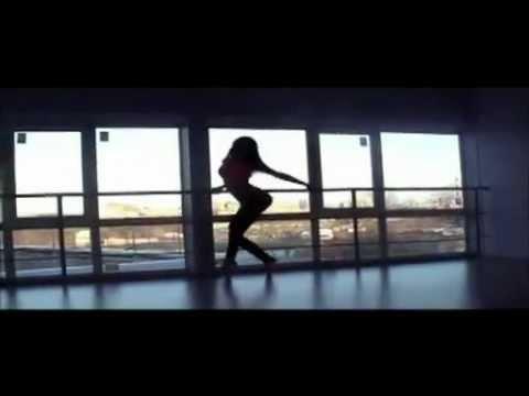 Inna Dance go go (UpCriT pro).mp4